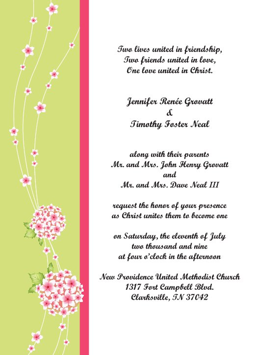 Jen_Wedding Invite