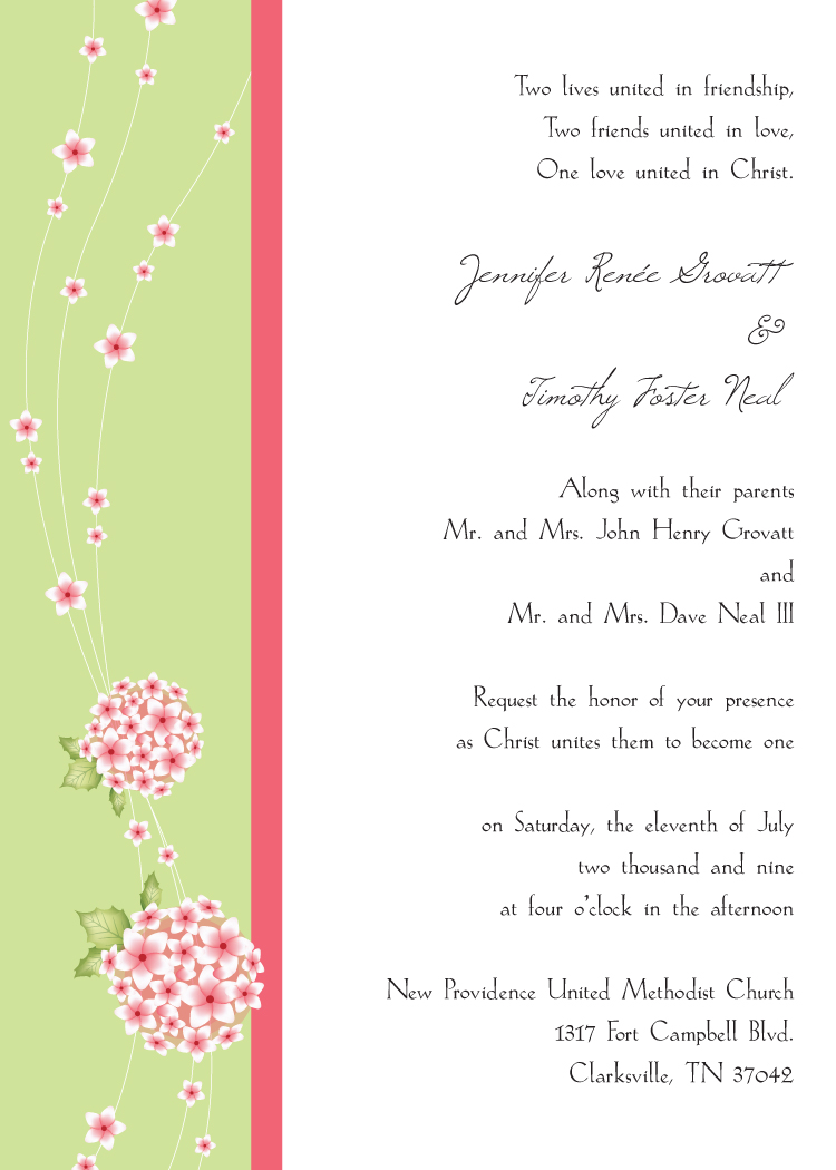 Wedding Invite2