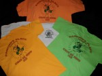 Pancho's Place Cinco de Mayo T-Shirts